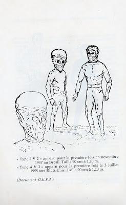 Les O.V.N.I et leurs occupants - Page 2 File0003