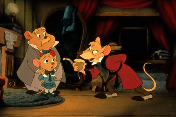 [Règle n°2 : Ne pas poster plus d'une proposition/réponse à la suite d'une question/enigme]Connaissez vous bien les Films d' Animation Disney ? - Page 3 32004-5-basil-detective-prive