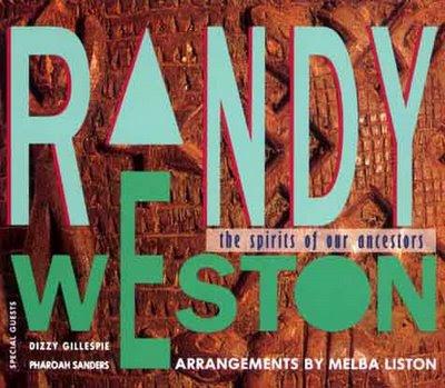 Vos Big Band préférés ? R.weston-spirit-ancestors-fr