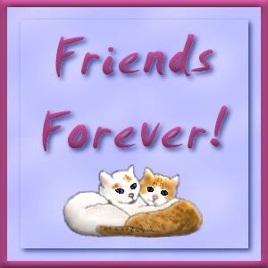 صور معبرة عن الصداقة  Cc