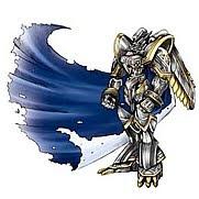Os Cavaleiros Reais Cavaleirosreais2