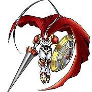 Os Cavaleiros Reais Cavaleirosreais4