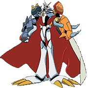 Os Cavaleiros Reais Cavaleirosreais3