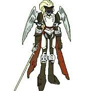 Os Cavaleiros Reais Cavaleirosreais11