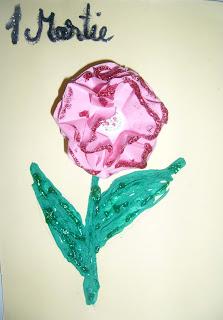 http://lilybijoux-lily.blogspot.com/ P1030786