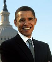 ¡Es la hora del té nº 1! Obama_color_small_0