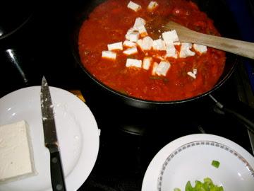 Receta gatimi - Faqe 2 IMG_7894