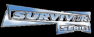 حصريا على منتديات كونامى للابد جميع اسماء مهرجانات المصارعة الحرة وترجمتها Survivor-Series
