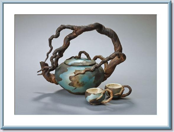Proximos tres meses raros - Página 5 Teapot1000