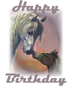 Happy Birthday Willowmoss! Horse_kisses_happy_birthday