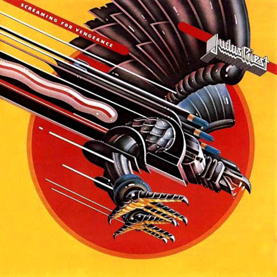 Musicothèque - Page 7 Judas_Priest-Screaming_For_Vengeance-Frontal
