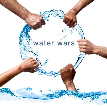 صراع المياه Water_wars_top