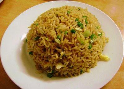 Share a Recipe thread! Arroz_chaufa