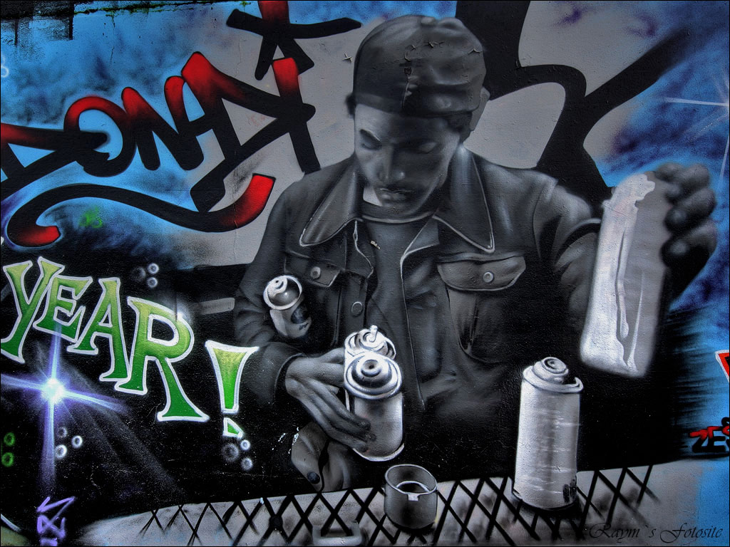 La culture du graffiti Wallpaper151%2Bgraffiti%2Bpeople