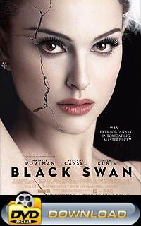 حمل ما لذ وطاب من الافلام Black_Swan