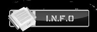 اسطوانة icdl 2010 تجد فيها كل ماتتمناه  Infojoh
