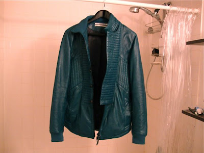 WASHING YOUR LEATHER JACKET 3668597861_a869631f4a_o