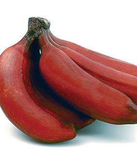 ஊக்கம்,உற்சாகம்,புத்துணர்வு தரும் பழங்கள்- (புகைப்படம்) Tu_324