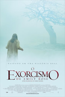 10 Filmes que Fãs De Terror Tem Que Ver Pelo Menos Um Vez Capa_exorcismo-de-emily-rose-poster