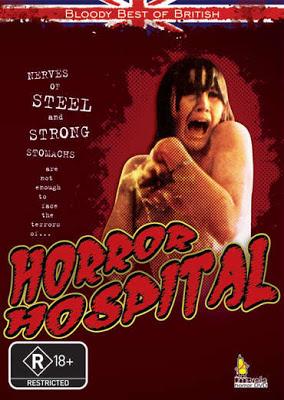 Hospitales o manicomios 1aaaaaahh