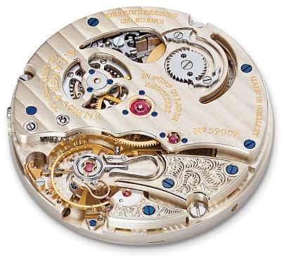 Quel est selon vous le plus beau mouvement de montre 3 aiguilles (+SQ...). W4e5tg