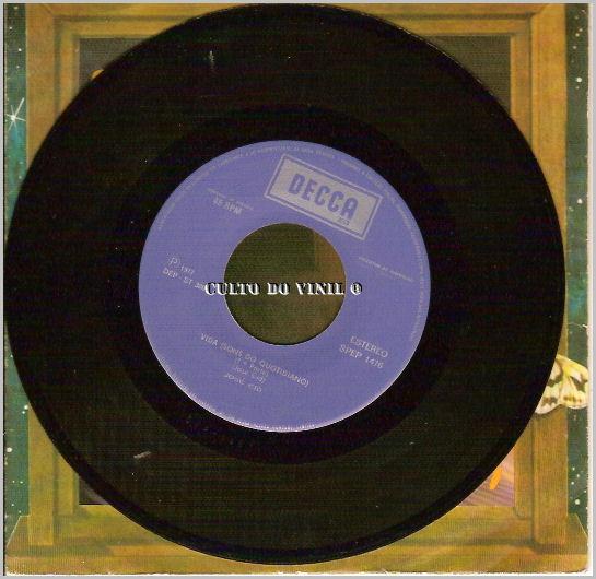A rodar XIV  Jcid_vida_19770003