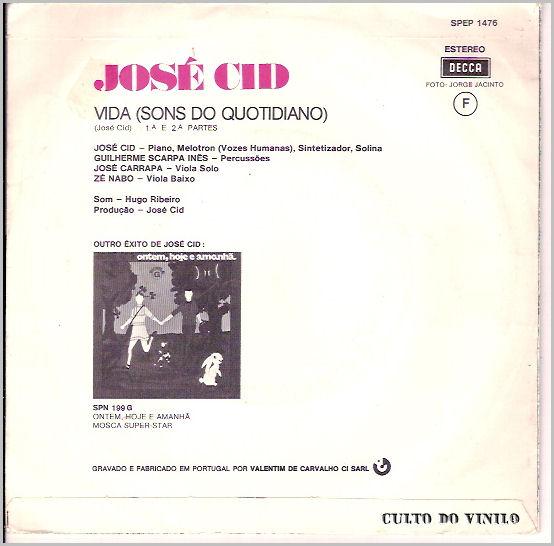 A rodar XIV  Jcid_vida_19770002
