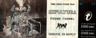 Os nossos concertos (ingressos) SEPULTURA__FUDGE_TUNNEL__RA