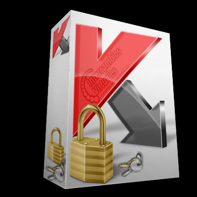 ..:::WarMex:::.. - portal Box
