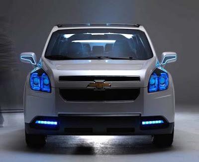 2010 - [Chevrolet] Orlando 001