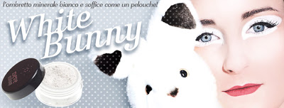 Truccominerale.it - Pagina 7 NeveCosmetics-Ombretto-White-Bunny