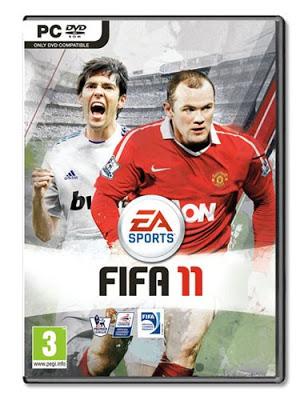تحميل فيفا 11 كاملة HD Pc%2Bgame%2Bfifa%2B2011%2Bgamebazaar.info