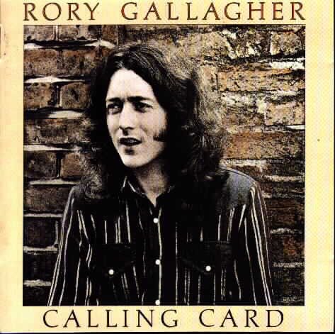 Rory Gallagher - Calling Card (1976) Calling_card
