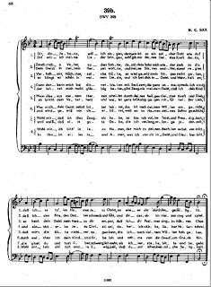 Известность имени Бога - Страница 2 Capture_19082009_125516