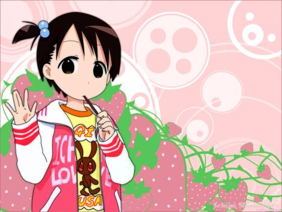 -large--AnimePaper-wallpapers_Ichigo-Mashimaro_helix-designs_41675.jpg