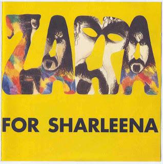 Frank Zappa - Página 6 ForSharleenaFront