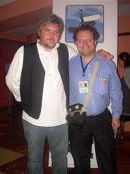 ¿Cuánto mide Javier Coronas? (Humorista) - Altura JAVIER-CORONAS-2009