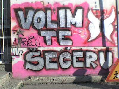 Volim te  - Page 6 Ljubavni-grafit-Volim-te-seceru-download-besplatne-ljubavne-slike-pozadine-desktop