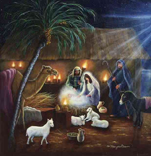 Christmas Wishes Manger-Nativity.tif