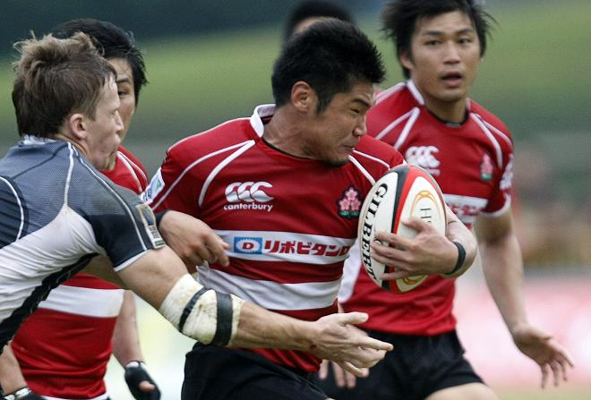 Rugby - Page 15 Japan-Rugby-F