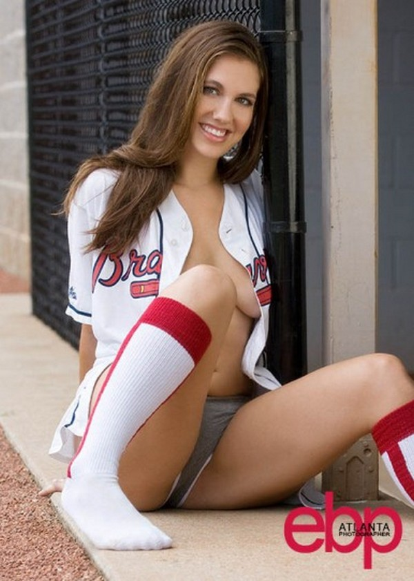 salutations kissiennes. - Page 2 Braves%2Bbabe