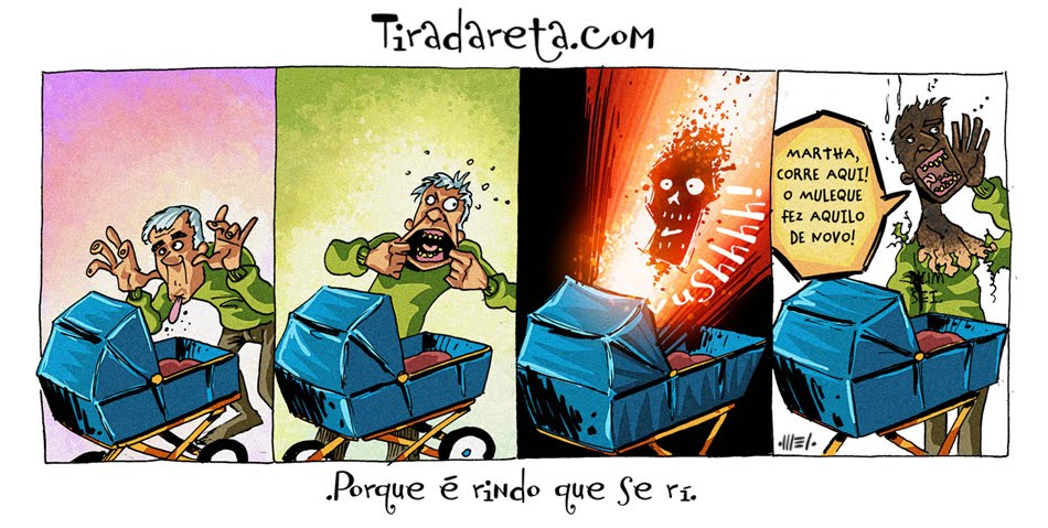 Piadas.... - Página 2 TiraDaReta_topo2