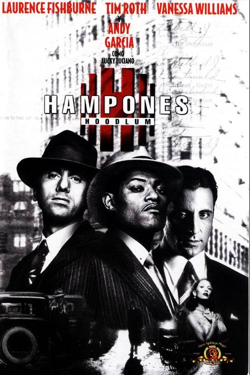 Cine de Mafia - Página 2 Hampones__por_alcor