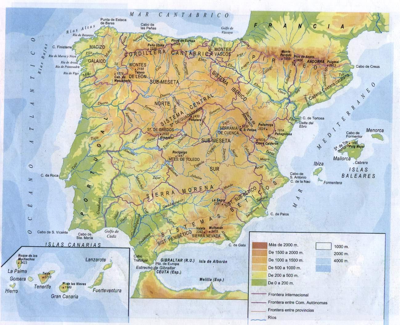 mapa de españa Mapa-fisico-espa%C3%B1a