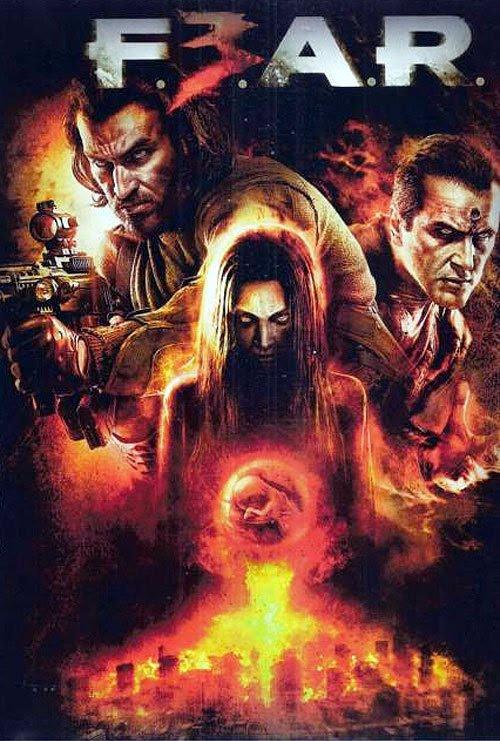 """le gros sondage """"meilleur survival horror"""" 500x_fear_3"""