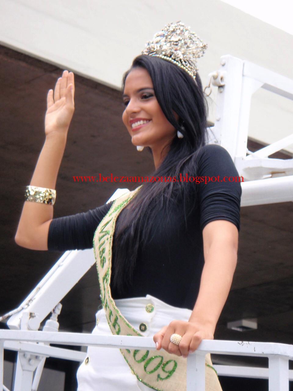 ☻♠☼ Galeria de Larissa Ramos, Miss Earth 2009.☻♠☼ - Página 5 Miss%2Bterra%2Bbrasil%2Bmiss%2Bearth%2B2009%2BLarissa%2BRamos%2BBeleza%2BAmazonas%2B027