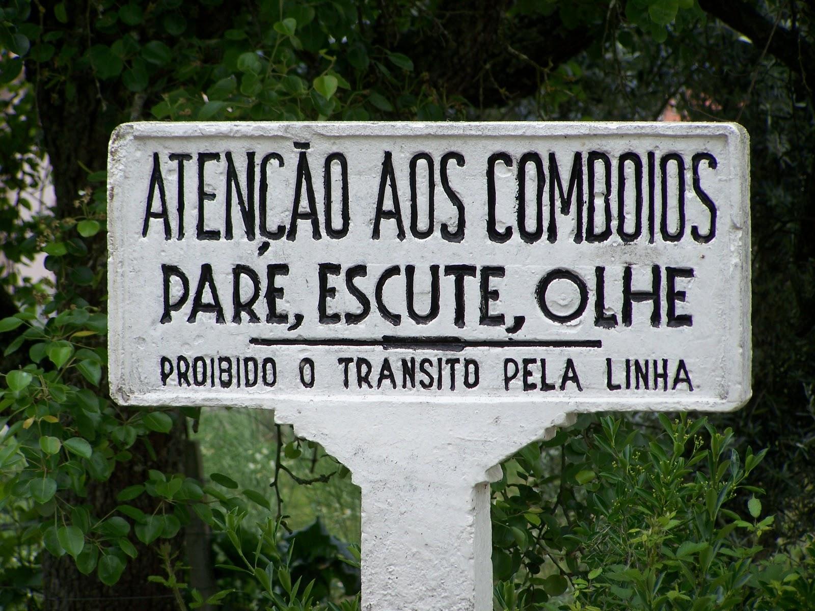 """Filosofia, estética, musica, audio e """"tutti quanti""""... - Página 2 Comboios_em_Portugal_Pare_escute_olhe"""