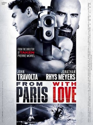 Estrenos de cine [16/04/2010] From-paris-with-love