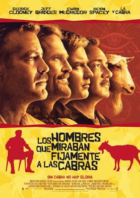 Estrenos de cine [05/03/2010] Los-hombres-que-miraban-fijamente-a-las-cabras