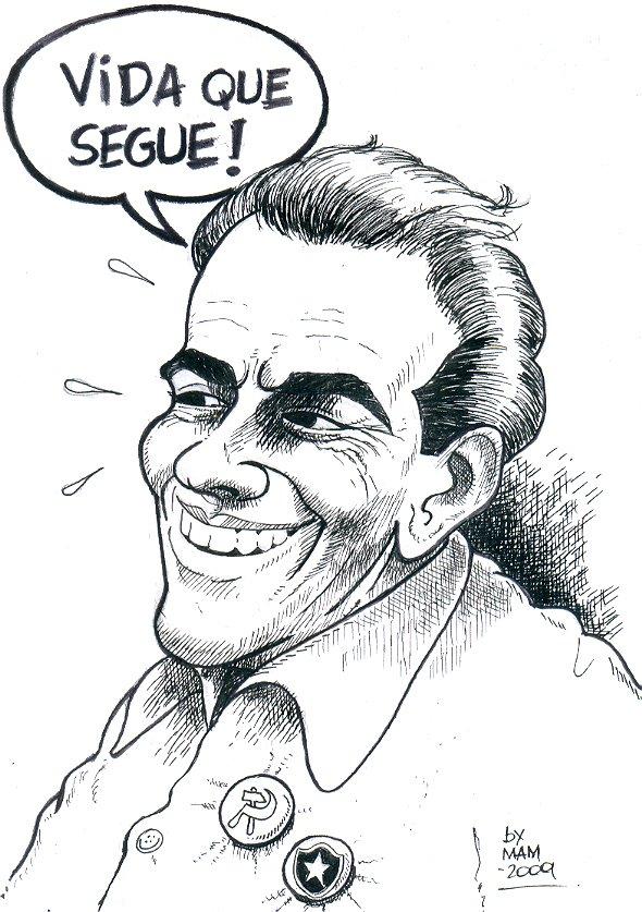 QUE  DEUS  SALVE  O  BOTAFOGO !!! - Página 6 Jo%C3%A3o%2Bsaldanha
